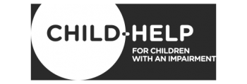 Child-Help Partners with Haydom Friends