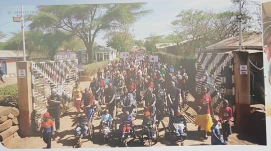 Direkte Hilfe für Kinder in Tansania